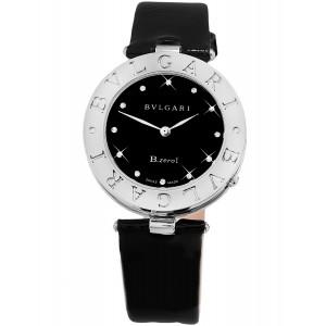 Часов женские стоимость оригинал bvlgari твери в скупка часов